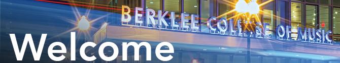 Berklee Partner Deals | Berklee Online