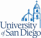 University of San Diego - International Students