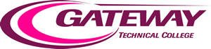Wisconsin Technical Colleges - Gateway Technical