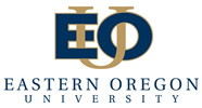 Eastern Oregon University - Medical