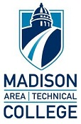 Wisconsin Technical Colleges - Madison Area Technical College